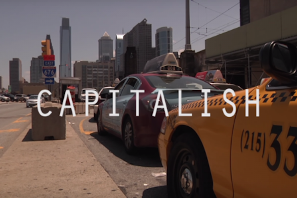 capitalish_title_card_slider_crop.png