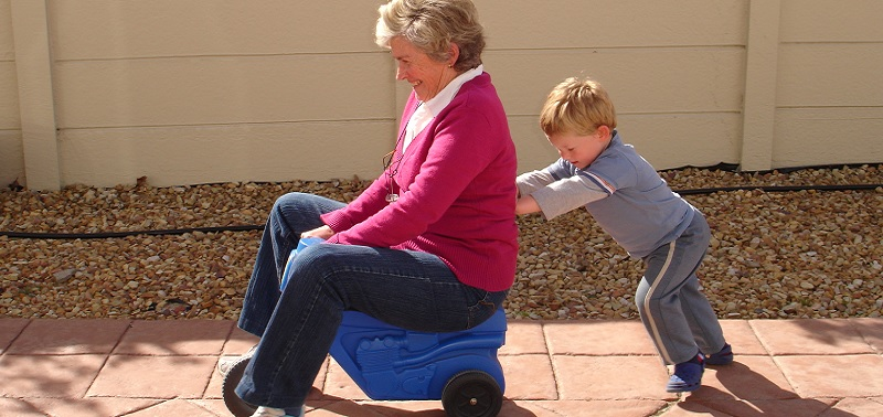 kid-pushing-gma-800.jpg