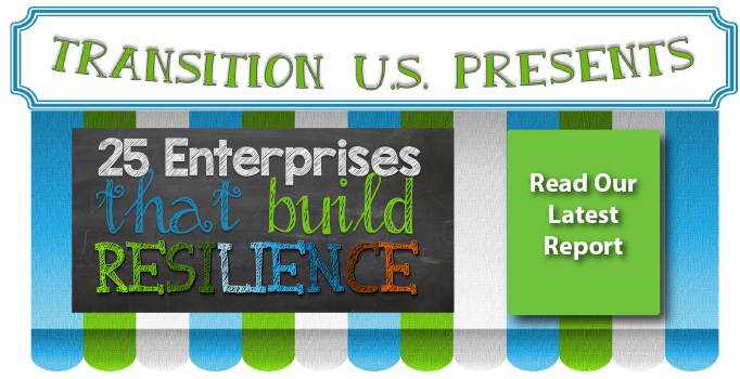 25_Enterprises_that_Build_Resilience-banner-682.jpg