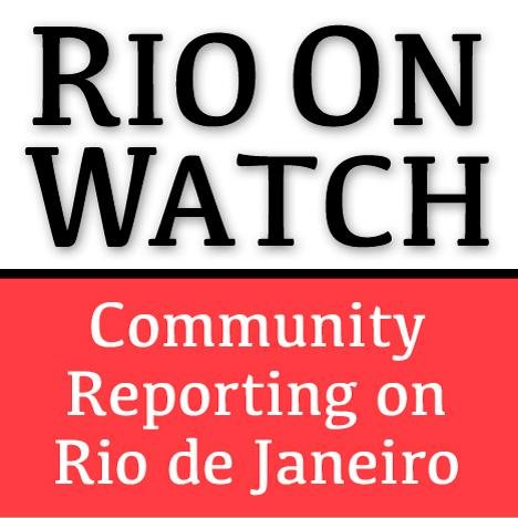 RioOnWatch