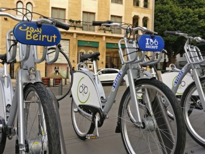 beirut-bike1.jpg