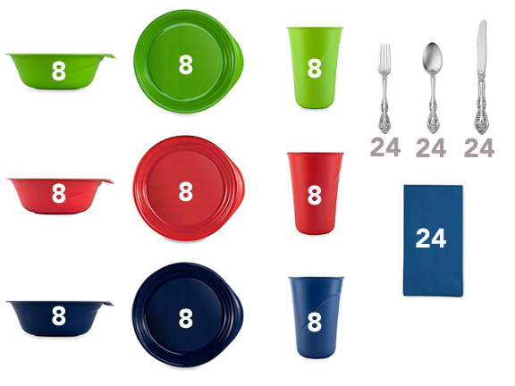 dishware_3colors.jpg