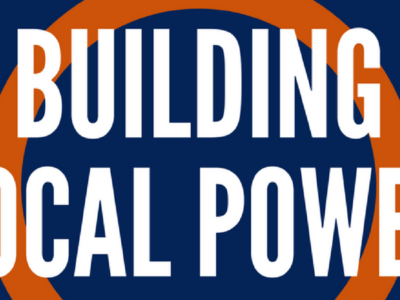 Building Local Power.png