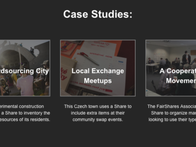 anyshare case studies.png
