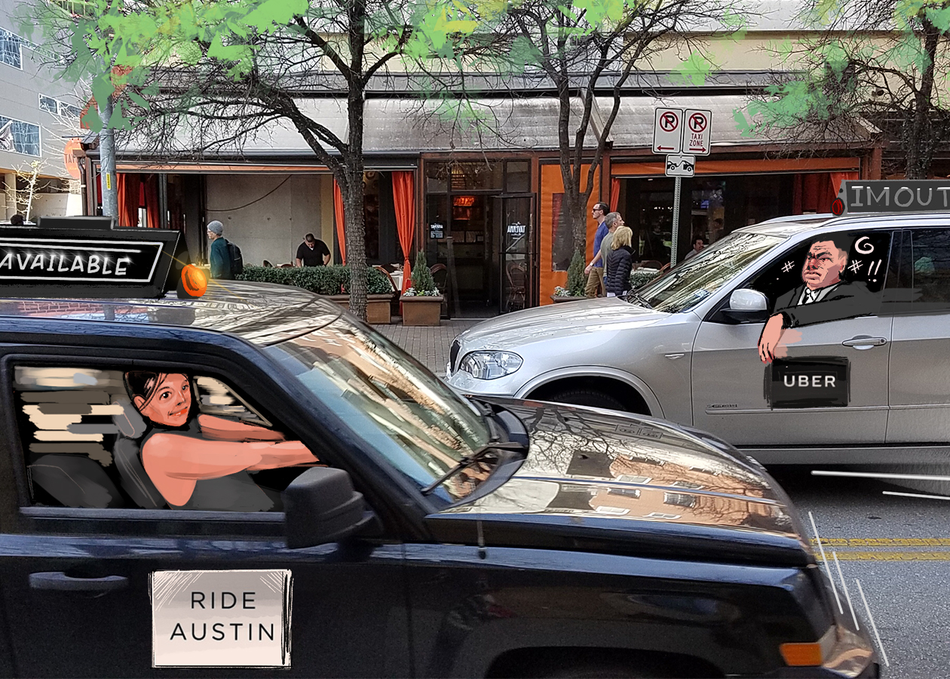 sxsw_rideaustin.png
