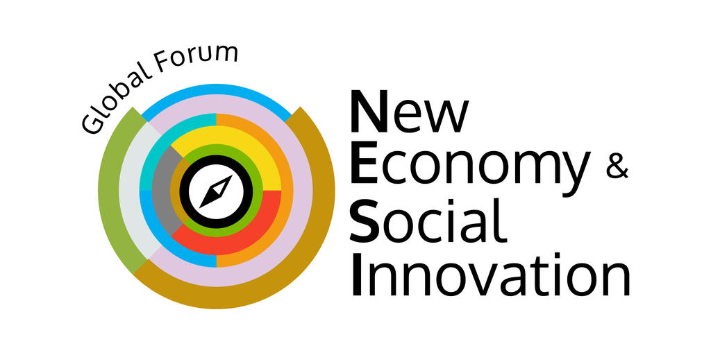 New Economy and Social Innovation