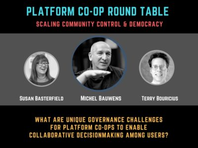 Platform Co-op Roundtable Re-cap Header Image (1).jpg