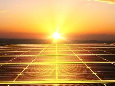 Solar Panels Sunset.jpg
