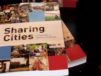 sharing-cities-book.jpg