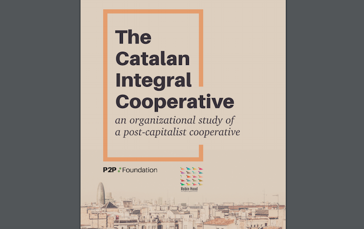 catalan cooperative.png