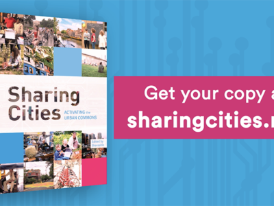Sharing Cities Book Launch.png