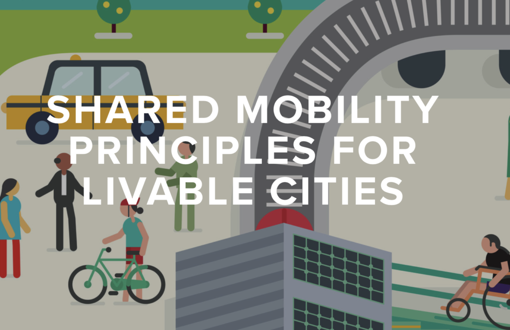 shared mobility principles.png