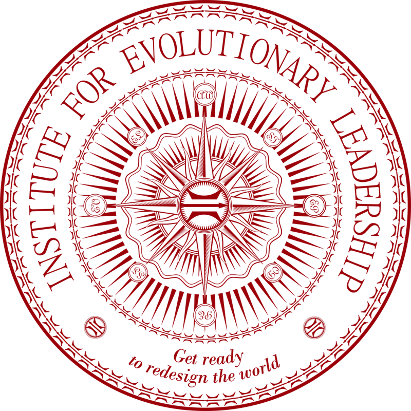 Institute for Evolutionary Leadership