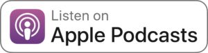 Image result for apple podcast