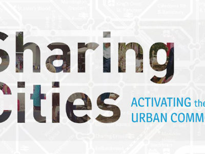Sharing Cities cover.JPG