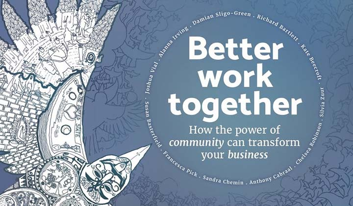 Image provided by betterworktogether.co