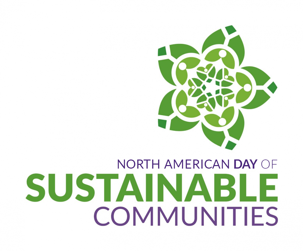 North American Day of Sustainable Communities