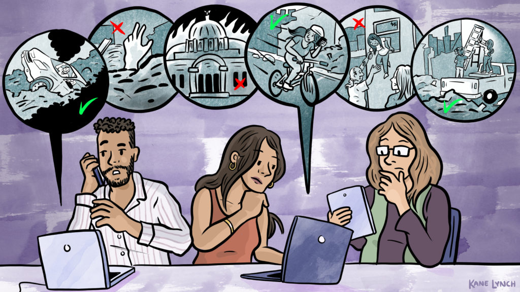 speed dating mexico city