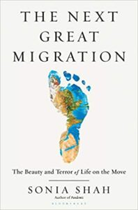 16 books to read this summer: The Next Great Migration