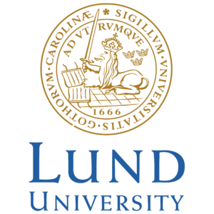 Lund University Logo Sharing Cities Sweden