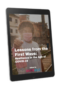 Lessons from the First Wave_Book Cover_tablet