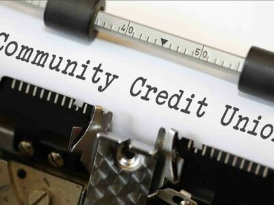 Community Credit Union by Nick Youngson CC BY-SA 3.0 ImageCreator