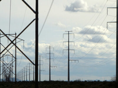 Rural Power Coalition asks Congress for clean energy in Rural America