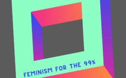 Feminism for the 99 Percent